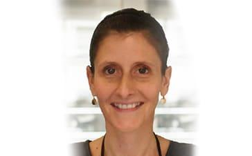 Justine DHigginson