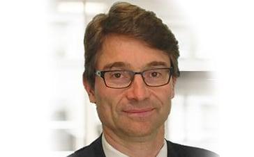 Jean de Pourtales