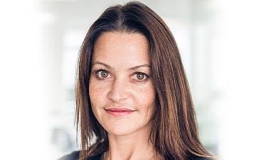 Marie-Chantal Coe